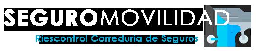 Seguro Vehiculos Movilidad Personal